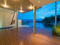 1/3 Pope Court, Bayview, NT 0820