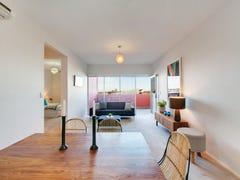 406/129 Sturt Street, Adelaide, SA 5000