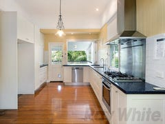 76 Laidlaw Parade, East Brisbane, Qld 4169