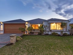 5 Addingham Crescent, Bertram, WA 6167