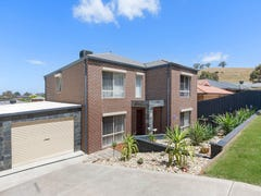 30 Lorikeet Crescent, Whittlesea, Vic 3757