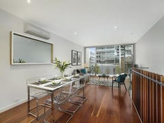 7/59 Young Street, Fitzroy, Vic 3065