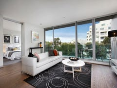 202/1 Danks Street, Port Melbourne, Vic 3207