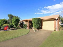 288 Fairymead Road, Bundaberg North, Qld 4670