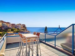 23/140 North Steyne, Manly, NSW 2095