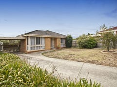 5 Timothy Court, Hallam, Vic 3803
