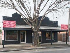 8 Grant Street, Bacchus Marsh, Vic 3340