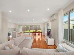 10a Sawan Lane, Helensburgh, NSW 2508