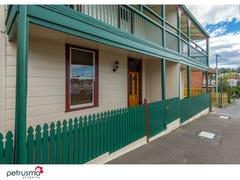 37 Warwick Street, Hobart, Tas 7000