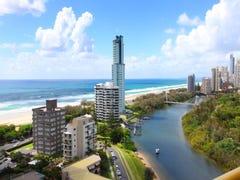 174 'Contessa' 1 Serisier Avenue, Main Beach, Qld 4217