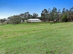 85 Janna Road, Eden Park, Vic 3757