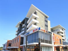 24/118-126 Princes Highway, Fairy Meadow, NSW 2519