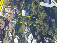 33 Kurrawyba Avenue, Terrigal, NSW 2260