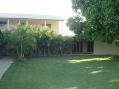 Lot 18 Magee Road, Lethebrook, Qld 4800