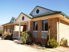 37A Sunninghill Avenue, Burradoo, NSW 2576