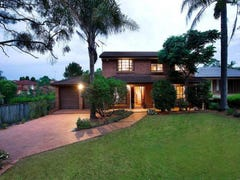 4 Melissa Place, West Pennant Hills, NSW 2125