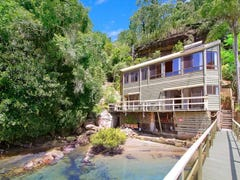 46 Berowra Creek, Berowra Waters, NSW 2082