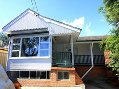 359 Stacey Street, Bankstown, NSW 2200