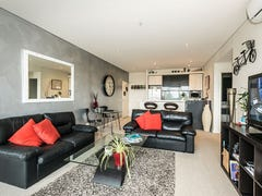 505/126 Rouse Street, Port Melbourne, Vic 3207