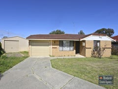 17 St Laurent Close, Greenfields, WA 6210