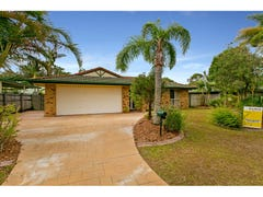 14 Tea Tree Court, Victoria Point, Qld 4165