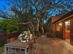 111 Turner Road, Berowra Heights, NSW 2082