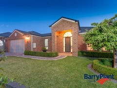 2 Peppertree Avenue, Narre Warren South, Vic 3805