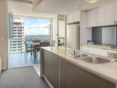 3604/108 Albert Street, Brisbane City, Qld 4000