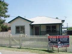 24 Wollombi Road, Cessnock, NSW 2325