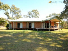 71 Barallen Close, Hervey Bay, Qld 4655