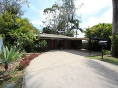 4 Avery Court, Petrie, Qld 4502