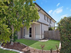 17 Eaton Street, Sippy Downs, Qld 4556