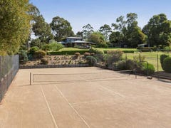32 Oceanview Ave, Red Hill, Vic 3937