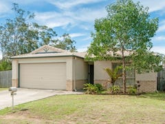 2 O'dea Crescent, Goodna, Qld 4300