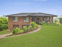 3 Sheridan Drive, Goonellabah, NSW 2480