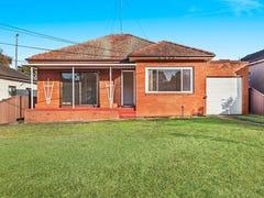 12 Mountview Avenue, Doonside, NSW 2767