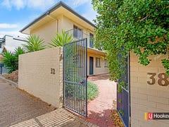 Unit 2/32-38 Margaret Street, North Adelaide, SA 5006