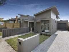 18a Drysdale Avenue, Geelong, Vic 3220