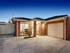 2/169 Mills Street, Altona North, Vic 3025
