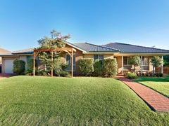 13 Cavenah Way, Kellyville Ridge, NSW 2155