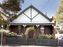 31 Union Street, Richmond, Vic 3121