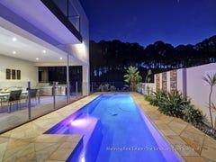 2263 Banksia Lakes Drive, Sanctuary Cove, Qld 4212
