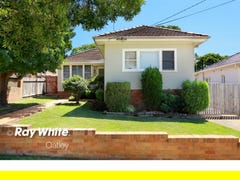 39 Carrington Avenue, Mortdale, NSW 2223