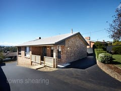 23 Peters Avenue, Summerhill, Tas 7250