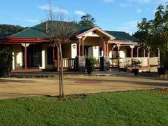 658 Yarramalong Road, Wyong Creek, NSW 2259