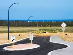 Lot 82 Lobelia Way, Moresby, WA 6530