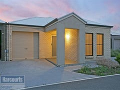 9/34 York Terrace, Salisbury, SA 5108