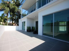 Unit 3/2 Beaconsfield Street, Margate, Qld 4019