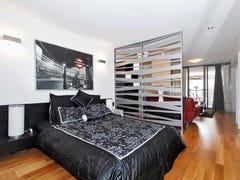 176/143 Adelaide Terrace, East Perth, WA 6004