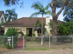 103 Wolseley Street, Fairfield, NSW 2165